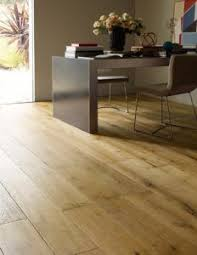 parade of homes laminate floor is evoke color the carpet is