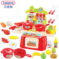 compare prices on kids kitchen sets online shopping buy low price