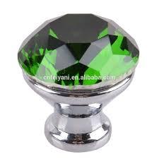 sea glass door knobs green glass door knob maktraka com