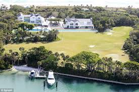 tiger woods house tiger woods new home abode