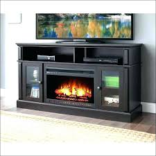 Realistic Electric Fireplace Realistic Electric Fireplace Insert S Most Realistic Electric