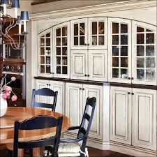 How To Reface Cabinet Doors Kitchen Unfinished Kitchen Cabinets Kitchen Cabinet Refacing