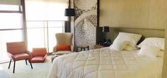 Define Co Interior Kempinski Hotel Oman Define Build U0026 Interior Co