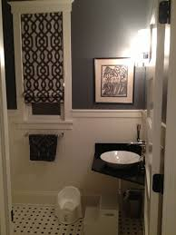 Powder Room Wall Ideas White Wall Tissue Holder Powder Room Tile Designs Hanging Wooden