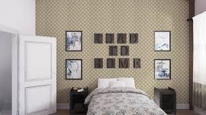 buy william morris and co dmowgi103 gilt trellis wallpaper