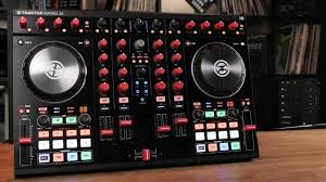black friday native instruments traktor amazon review traktor kontrol s4 mk2 and s2 mk2 dj techtools