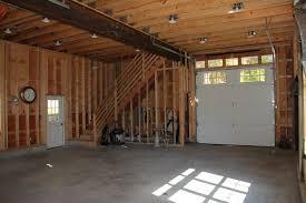 Barn Garage 28 U0027 X 36 U0027 Newport Barn Garage Somers Ny The Barn Yard U0026 Great
