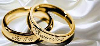 customize wedding ring customize wedding ring wedding rings wedding ideas and inspirations