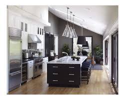wrought iron kitchen light fixtures luxury sloped ceiling lighting 15 for wrought iron pendant light