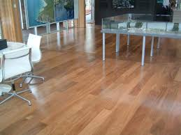 Laminate Flooring Perth Prices Custom Timber Flooring Gallery Big River Building Products