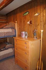 Bedroom Ideas Outdoorsman Fresh Ideas Fishing Bedroom Decor 17 Best Ideas About Fishing Room
