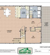 cape cod house plans open modern cape cod house plans open floor plans modern house cape