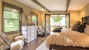 Interior Of Homes by Ritz Craft Parade Of Homes Youtube