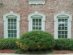 amazing front house window ideas wrought iron front doors stylish