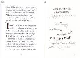 friendship quotes ks1 harpercollins children u0027s books archives child led chaos