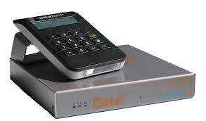 qiata 4s with cardreader ohne schatten png