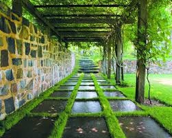 15 best inspire me images on pinterest rock wall gardens stone