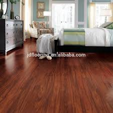 Natural Acacia Wood Flooring Acacia Wood Plank Acacia Wood Plank Suppliers And Manufacturers