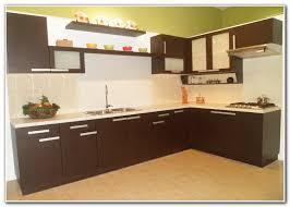 San Jose Kitchen Cabinets Manufacturing Carmona Kitchen - San jose kitchen cabinets