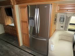2017 newmar dutch star 4369 class a diesel tucson az freedom rv az