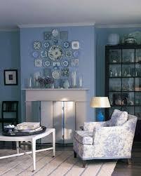 Neutral Rooms Martha Stewart by Best Of Living U0027s Colorful Rooms Martha Stewart