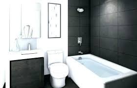 design my bathroom free design your own bathroom free design my bathroom free with