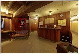 chambre des metiers de montelimar 25 impressionnant chambre des metiers montelimar kididou com