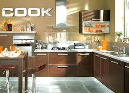 conforama cuisine irina cuisine chez conforama prix cuisine conforama tarif pose cuisine