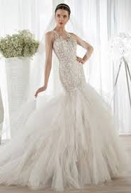 demetrios wedding dresses the 25 best demetrios wedding dresses ideas on