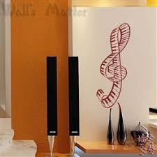 music note home decor cheap musical notes wall hanging find musical notes wall hanging