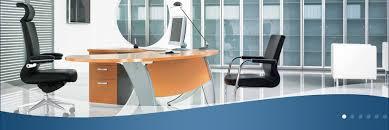 au bureau 91 mobilier de bureau 91 sièges de bureau ergonomique ergonomie