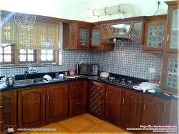 kerala style home interior designs 100 kerala home interior design photos modern contemporary