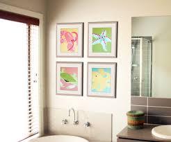 bathroom quote bathroom wall art printables kids bathroom wall