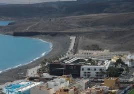 r2 design hotel bahia playa tarajalejo hotel und strand r2 design bahia playa in tarajalejo