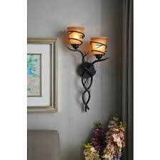 Long Wall Sconce Lighting 23 In Or More Wall Sconces U0026 Vanity Lights Shop The Best Deals