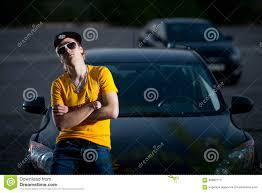 bureau d ude automobile cool car for staruptalent com