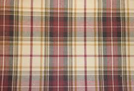 ralph lauren fabrics milford tartan khaki interiordecorating com