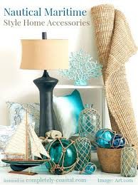 interior accessories for home best 25 decorative accessories ideas on crafts to