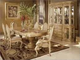 michael amini dining table imposing decoration michael amini dining table bold inspiration aico