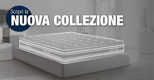 dorelan materasso nuova collezione dorelan 2016 dorelan