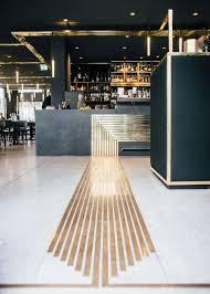 Gold Floor L Brass Floor Inlay My Website