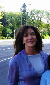 hilde trading spaces hilary farr wikipedia