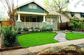 landscape designs for front yards front yard and backyard