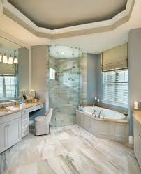 bathroom designer 26 trending luxury master bathroom designs style estate