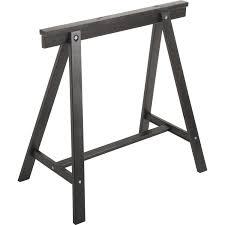 le bureau leroy merlin chambre enfant tréteaux design plateau de table et bureau leroy