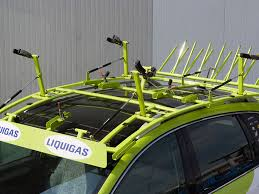 porta bici x auto portabici personalizzati industrialcar carrozzeria carpenteria