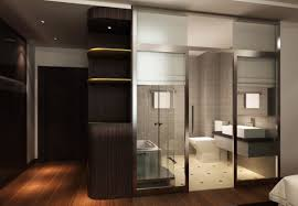 Closet Bathroom Ideas Bathroom Closet Designs Awesome Bathroom Closet Ideas Kitchen