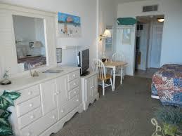 relaxing studio on santa rosa sound great views condominiums