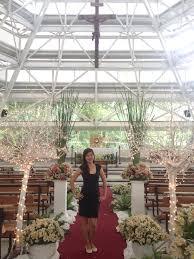 Angelina Alexeeva Parish Of Immaculate Heart Of Mary Travel Pinterest