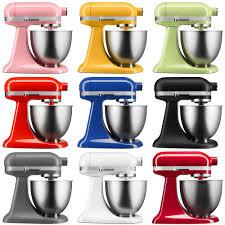 Kitchenaid Artisan 5 Qt Stand Mixer by Kitchenaid Ksm3311xht Artisan Mini Series Tilt Head Stand Mixer